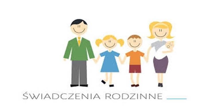 Ogłoszenie Kierownika Gminnego Ośrodka Pomocy Społecznej w Kolnie